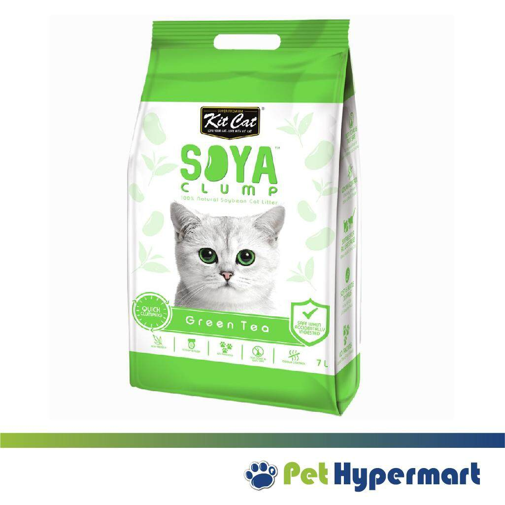 Harga Cat 20 Kg Cat Litter For The Best Price In Malaysia
