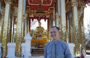 working, living, traveling thailand - teaching & online marketing