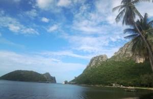 Prachuap Khiri Khan - Hidden Getaway Gem in Thailand