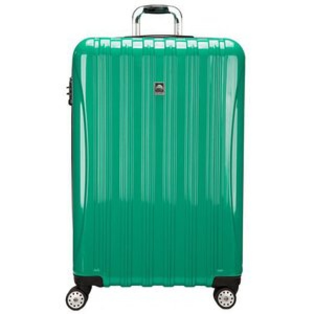 Travel Luggage Melbourne Where To Buy Delsey Luggage In Melbourne Sabis Bulldog