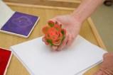 inking your veg