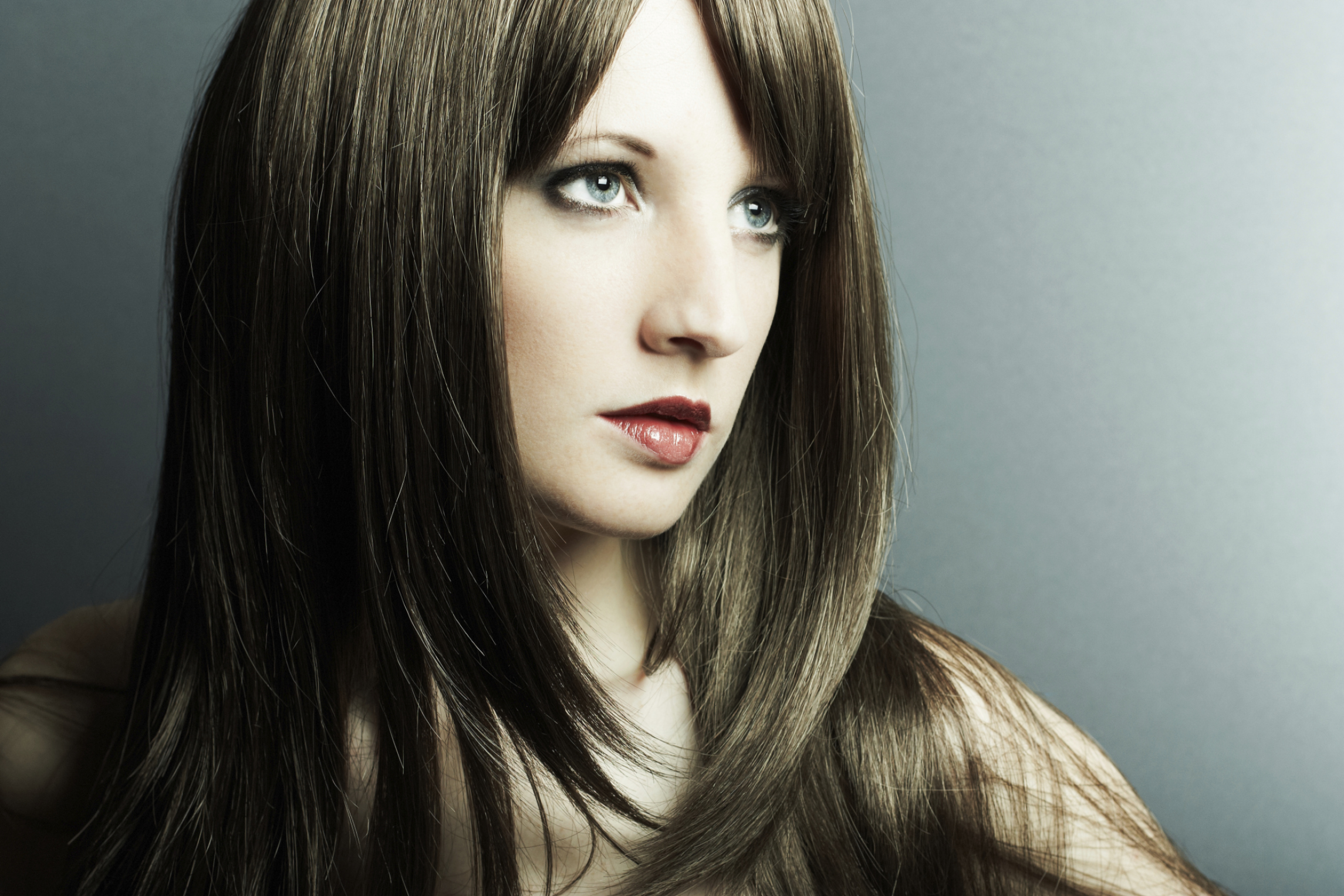 Alter Ego Hair Salon Alter Ego Hair Design Coupons In Elmhurst Hair