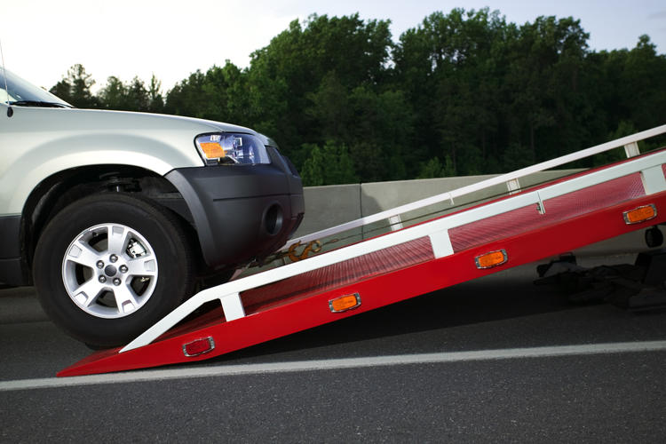 Towing Services Coupons  Deals Near Montgomery Village, MD LocalSaver