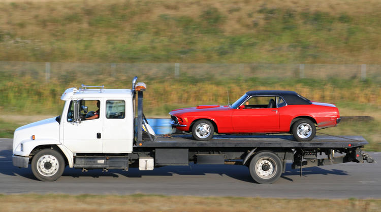 Towing Services Coupons  Deals Near Annandale, VA LocalSaver