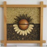 Crafts Wood PDF Woodworking