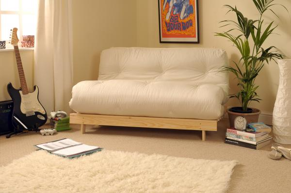 sofa day bed uk
