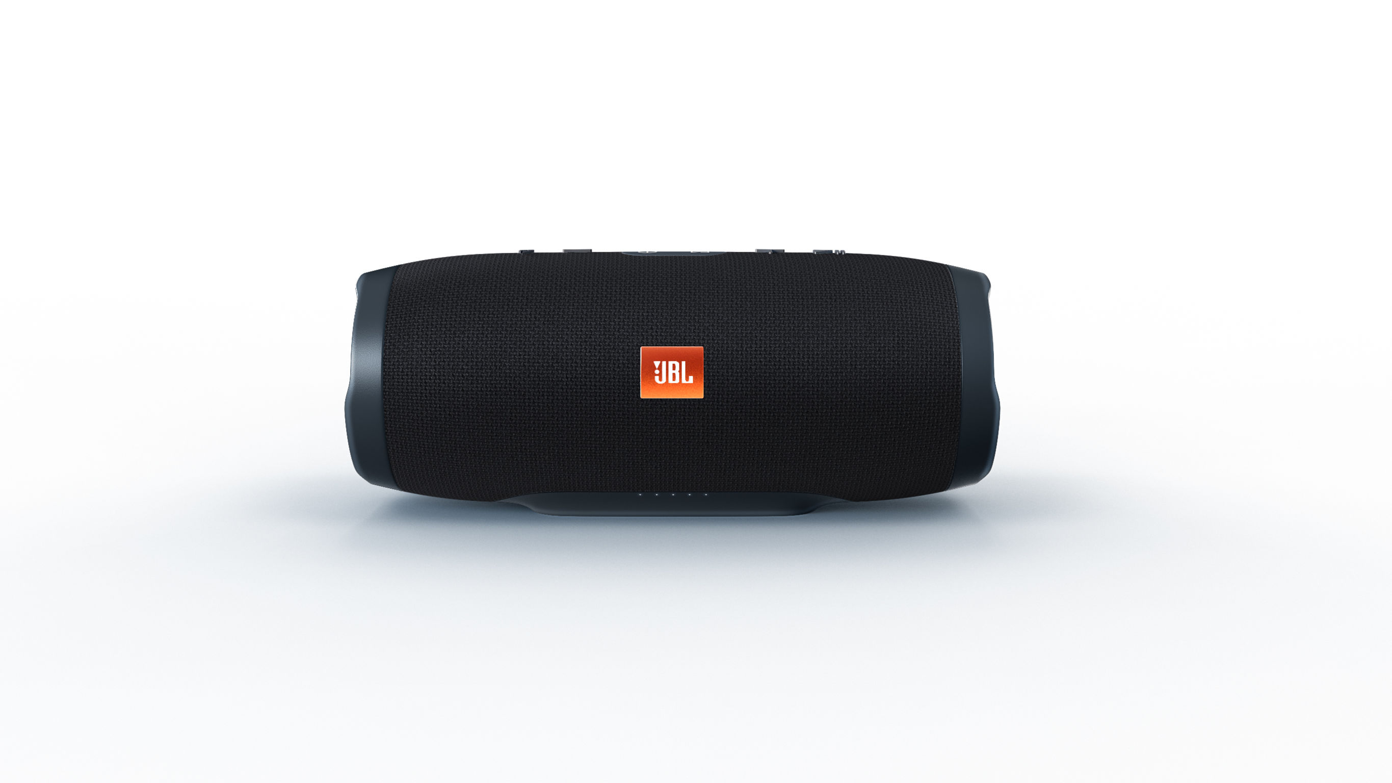 Jbl Charge3 Jbl Charge 3 Entry If World Design Guide