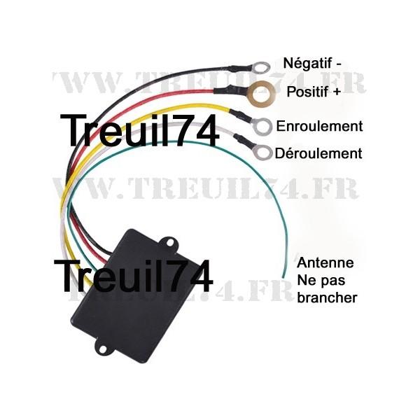 lucid schema moteur electrique 12v auto electrical wiring diagramles forums u00e9quiper une remorque d u0026 39 un treuil u00e9lectrique