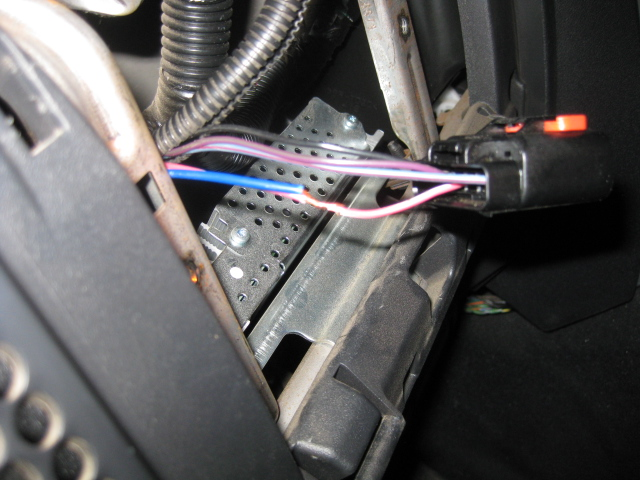 Write Ups Aftermarket Sub, Sub Amp, Remote Turn on Wire, LOC (line