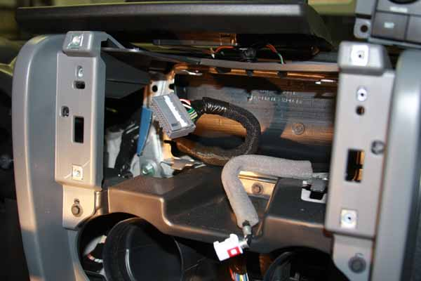 Car Stereo Wiring Harness Jeep Wrangler Online Wiring Diagram