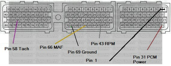 2jz Gte Wiring Diagram Index listing of wiring diagrams