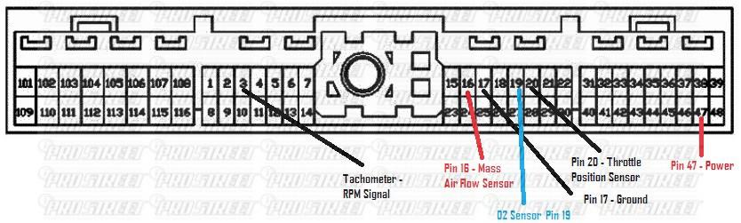 Sr20 Wiring Diagram Wiring Diagram