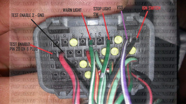 0900c152800a7699 in addition DSCN2974 also  besides 2013 08 25 171413 image 001 also mitsubishi eclipse radio wiring harness diagram 448528 besides purge valve bypass jdm1 moreover 7603380 together with 2jz ecu pinout41 together with 198357 Graphic 206 as well  on subaru wrx sti vacuum diagram wire diagrams