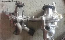 how-to-convert-2jz-water-pump-18