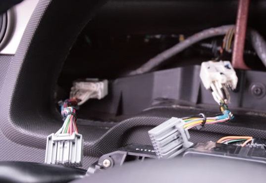 How To Acura Integra Stereo Wiring Diagram - My Pro Street