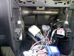 How-To-Ford-Escape-Stereo-Wiring-Diagram3 Radio Wiring Harness Ford Escape on for ram r2, john deere,