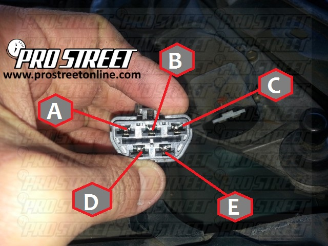 How To - Honda Civic Wipers Don\u0027t Work - My Pro Street