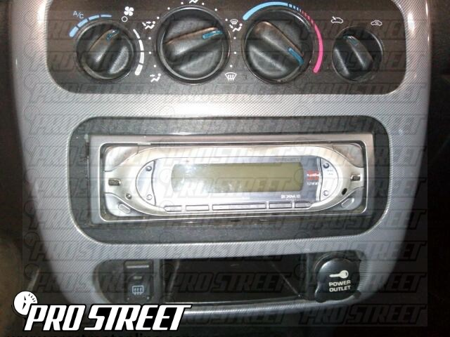 how to dodge neon stereo wiring diagram my pro