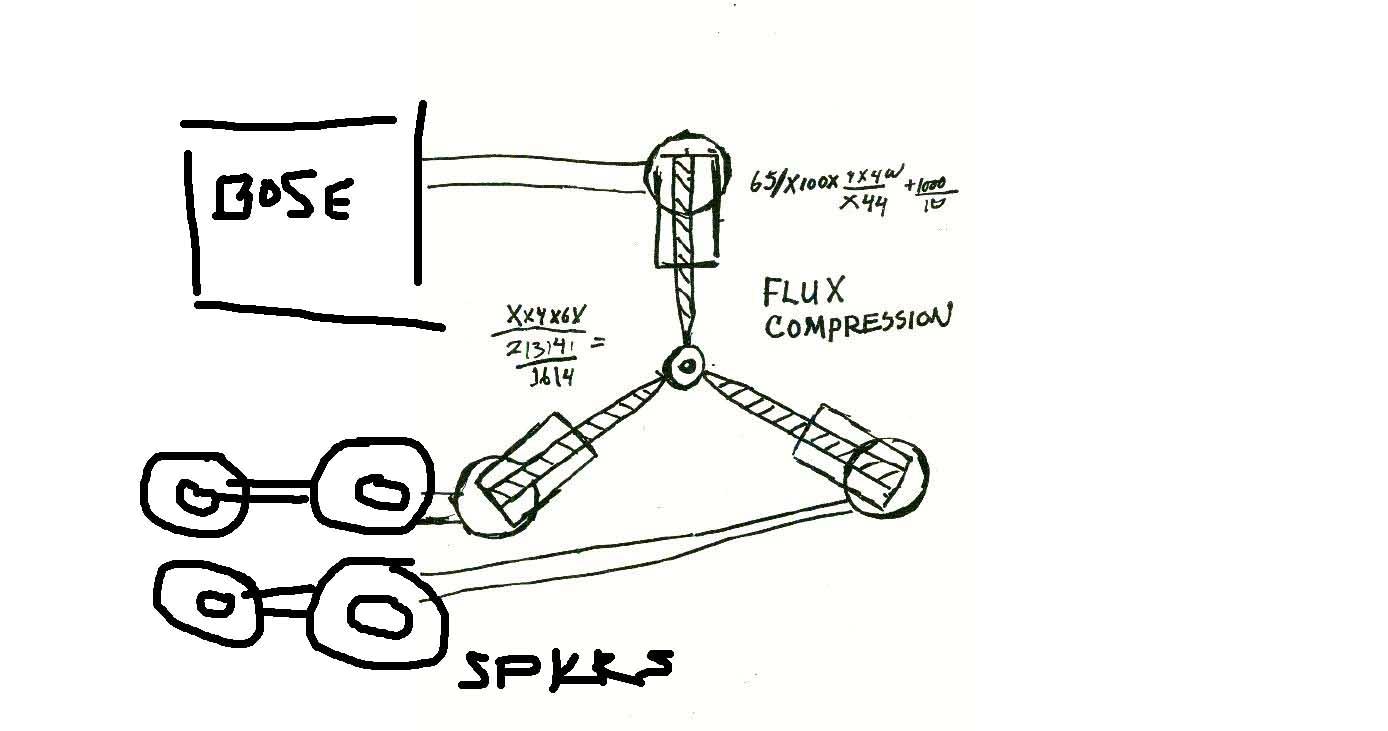350z bose subwoofer wiring diagram