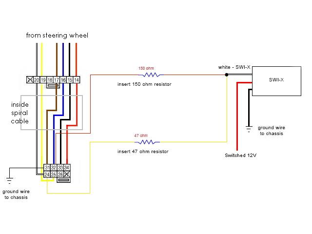 bmw 525i wiring diagram