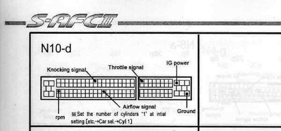 apexi turbo timer wiring diagram apexi pen type turbo timer wiring