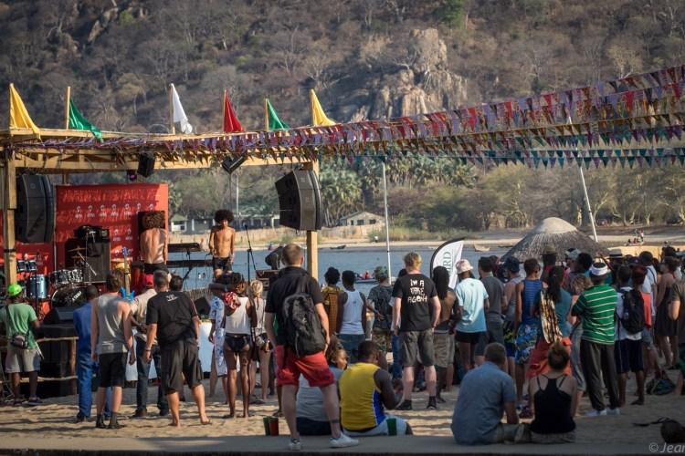 African Festivals in 2016