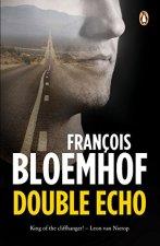 Double Echo 1