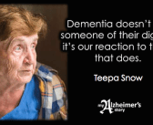 5 ways we rob people with dementia of their dignity