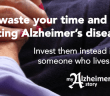 dont-waste-your-time-hating-alzheimers-disease-2