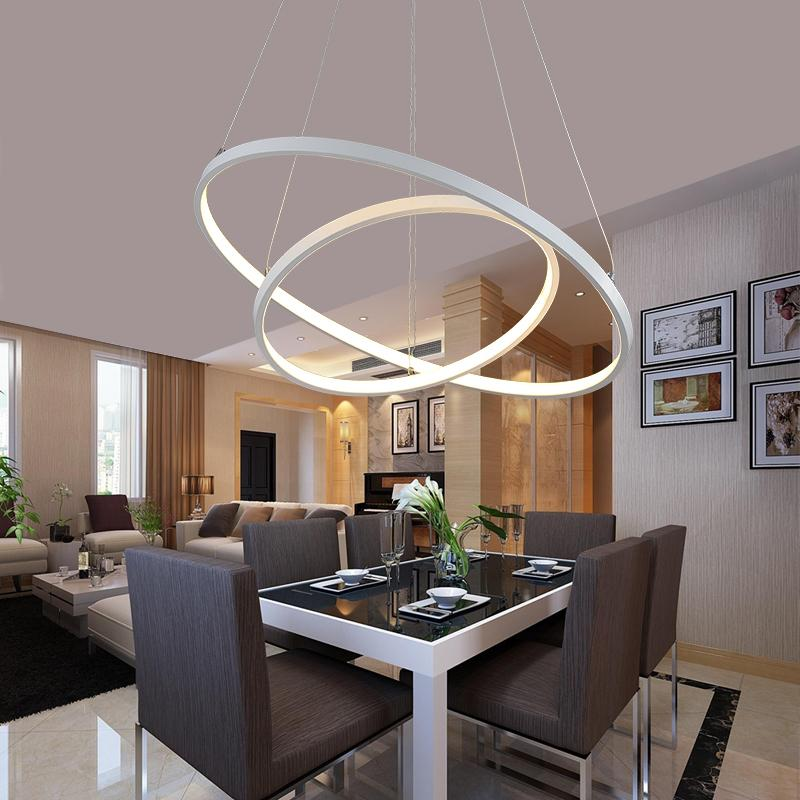Decken Lampen Eye-catching Pendant Lights For Your Dining Room - Page 3 Of 3