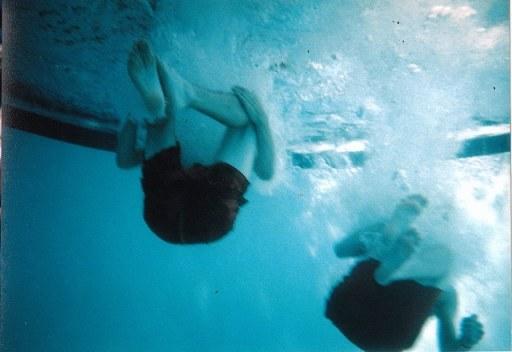 classic pool game blog from Aqua Fun Inc.