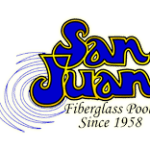 http://myaquafun.com Aqua Fun Inc. is an authorized San Juan Fiberglass Pool Dealer in Georgia.