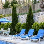 Pyramid Builders Group is one of Aqua Fun's preferred builders we work with.