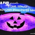 Aqua Fun Inground Swimming Pool Builder Designer Gunite Fiberglass And Vinyl