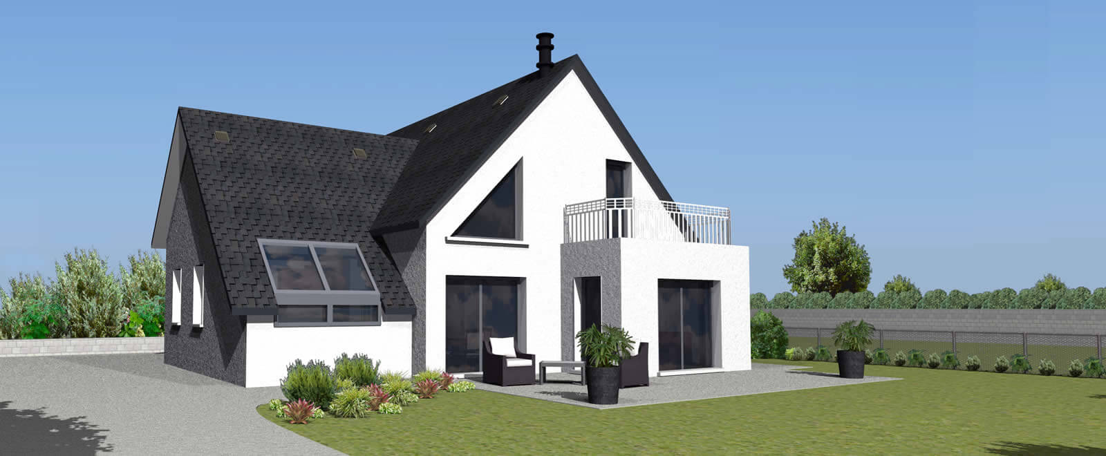 3d Home Architect 3d Official Site Architect Software For 3d Home Design