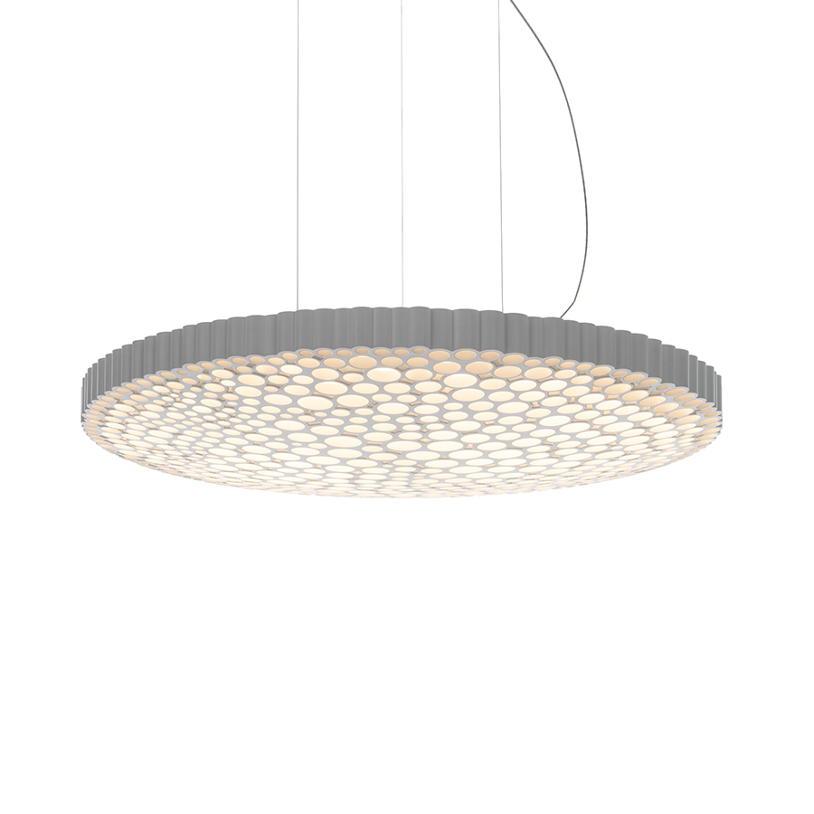 Artemide Suspension Artemide Suspension Lamp Calipso