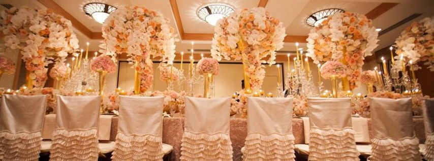 Wedding Local Shopping In Orlando Fl 407areacom