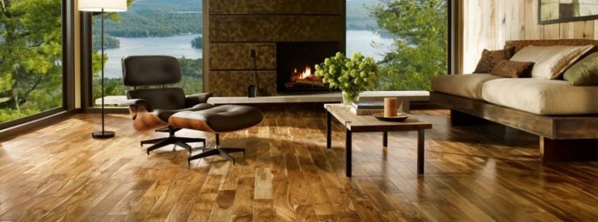 Aisenberg Floors Home Improvement Repair Lutz Lutz