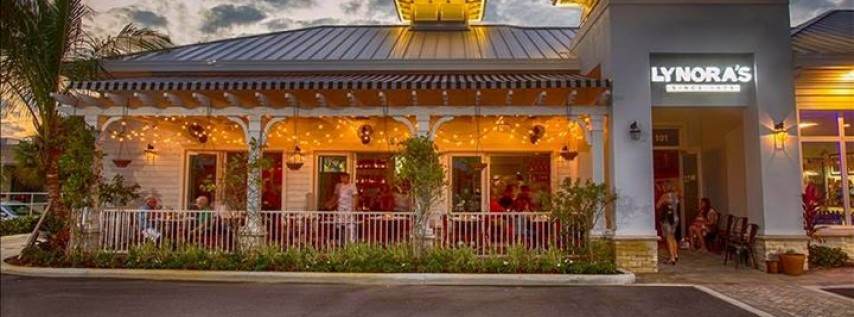Italian Restaurants In West Palm Beach Fl 561areacom