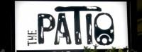 The Patio Tampa - Bar - South Tampa - Tampa
