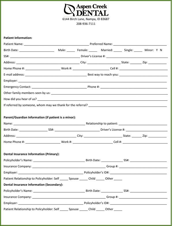 Cover Letter Sample Australia Business Analyst – Business Analyst Cover Letter