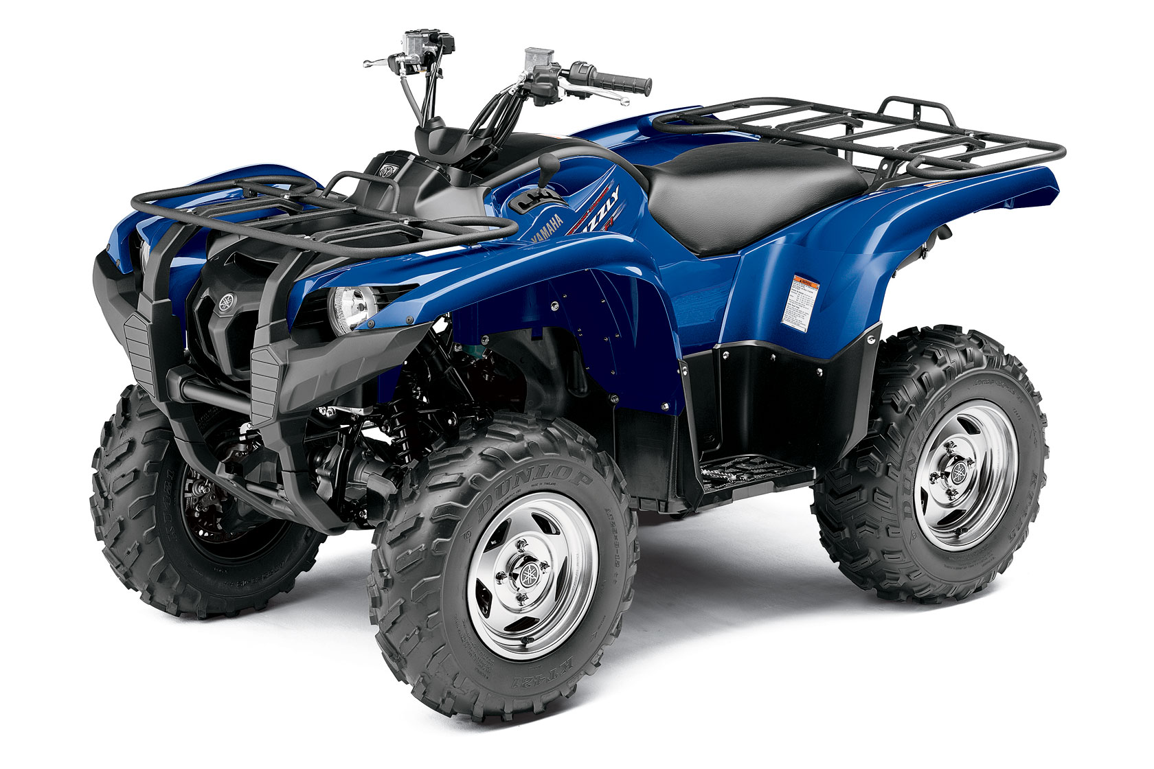 2009 yamaha grizzly 550 2009 2011 700 fi 4wd 2009 2011 eps hunter atv  service repair