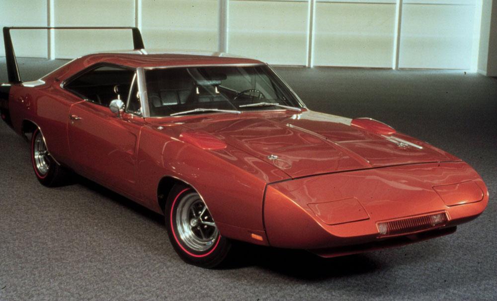 Hemi Car Wallpaper Dodge Charger 1966 1977