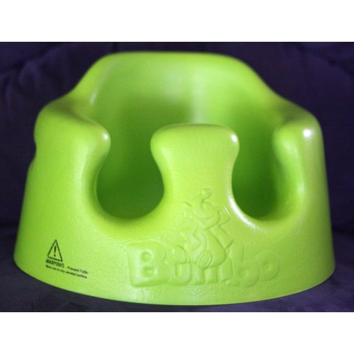 Medium Crop Of Bumbo Seat With Tray