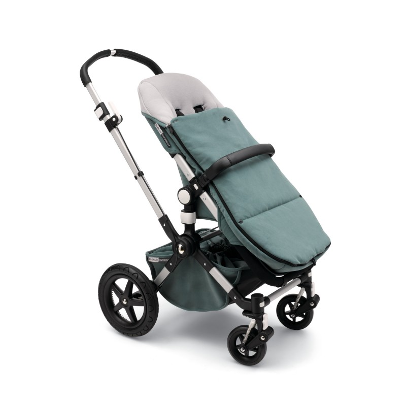 Stokke Tripp Trapp Limited Edition Bugaboo Cameleon 3 Kite