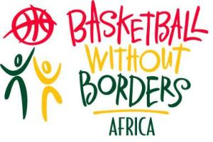 Basketball Without Borders Africa – 2009 ed.