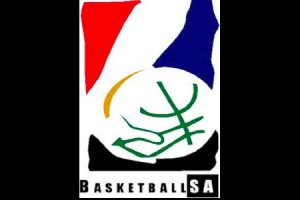 SuperSport Exec to Chair Basketball Elections