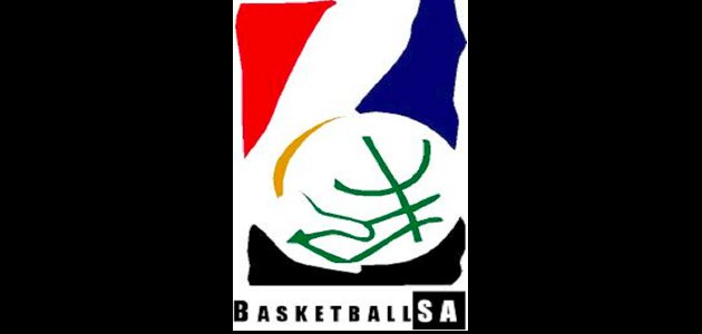 Basketball in South Africa: Make your own conclusion… 8 years on…