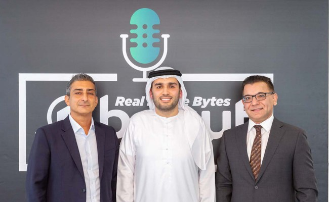 All About The New Jointly Owned Property Law In Dubai Mybayut
