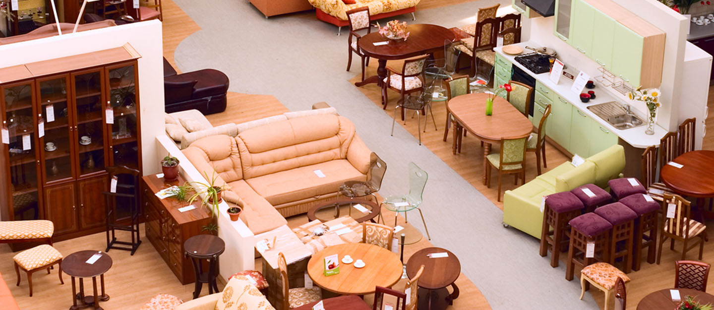 Top Furniture Stores In Dubai Ikea Tribe The One More Mybayut